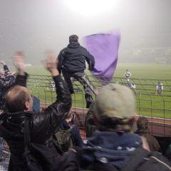 Hertha besiegt