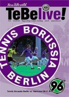 #81 Hannover 96 U23 - 05.09.09 - 1,21 mb