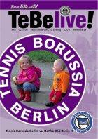 #83 Hertha II - 02.10.09 - 1,13 mb