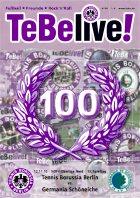 #100 Schoeneiche - 12.11.10 - 4,13 mb