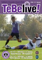 #159 BFC II+FC Internationale - 02.11.14 - 2,28 mb