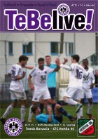 #175 CFC Hertha 06 - 20.11.15 - 2,1 mb