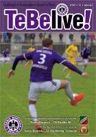 #194 CFC Hertha 06+Schwerin - 26.04.17 - 2,14 mb