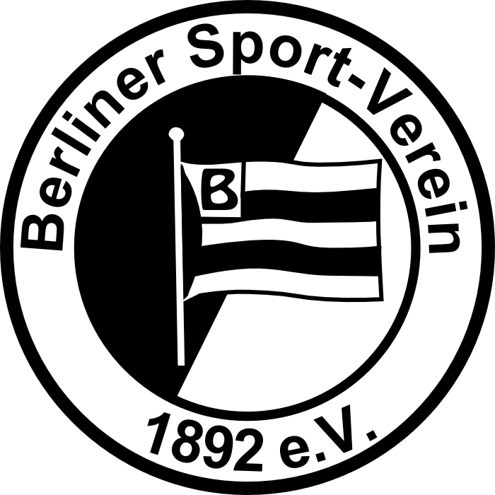 Berliner Sv
