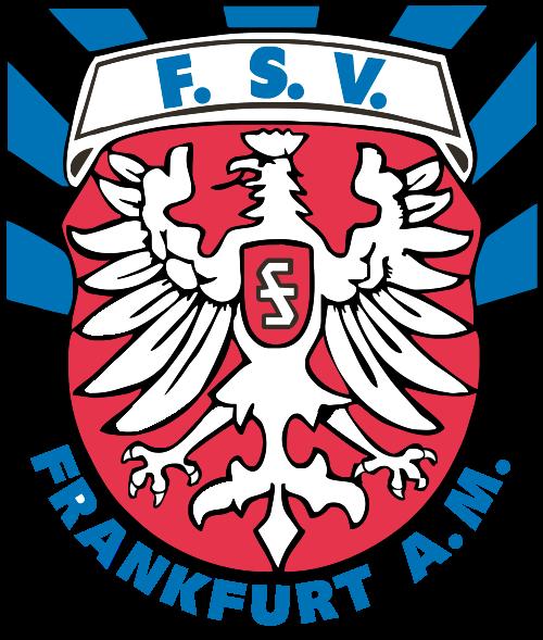 Fsv Frankfurt Homepage