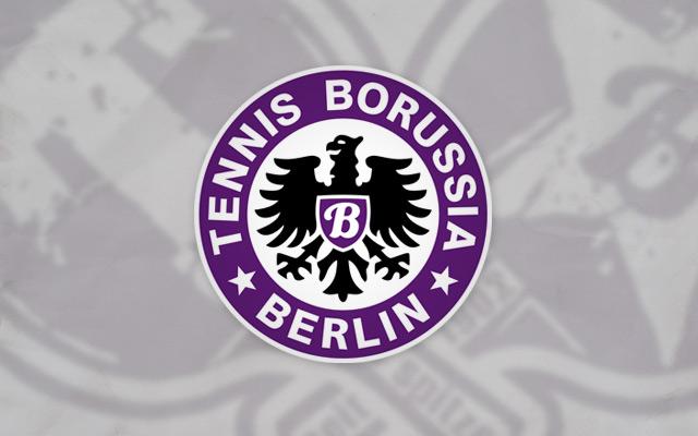 TeBe-Emblem
