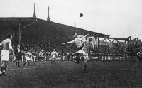 TeBe vs. 1860 München (1932)