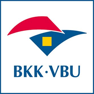 Krankenkasse BKK-VBU