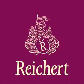 Confiserie Reichert