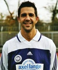 Sven Meyer (footballer) httpswwwtebedepicsportraits0304meyerjpg