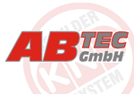 Abtec GmbH
