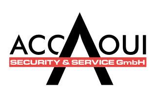 Accaoui Security & Service GmbH