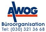 AWOG Büroorganisation