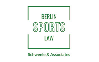 Berlin Sports Law – Schweele & Associates