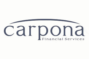 carpona Financial Services GmbH
