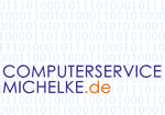 Computerservice Michelke