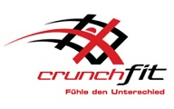Crunch Fit GmbH