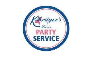 Krügers feiner Partyservice