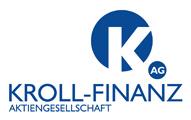 Kroll-Finanz