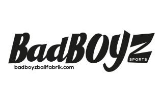 Bad Boyz Ballfabrik