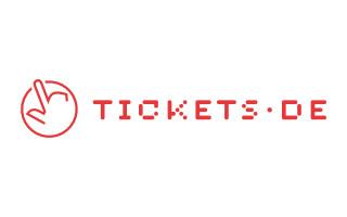 Tickets.de