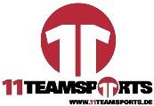 11Teamsports