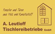 A. Leutloff Tischlereibetriebe GmbH