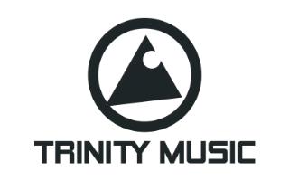 Trinity Music GmbH