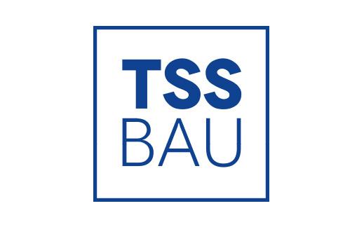 TSS Bau GmbH